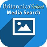 Encyclopedia Britannica Media Browse