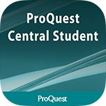 ProQuest Central Student