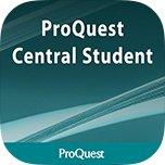ProQuest Central Student